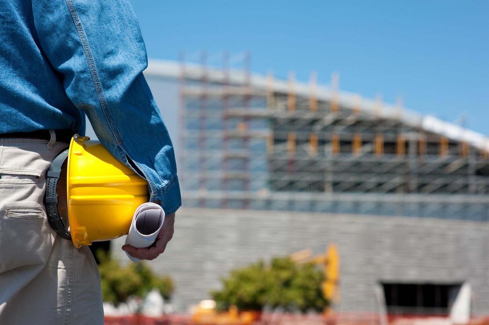Качество сцепления бетона с арматурой