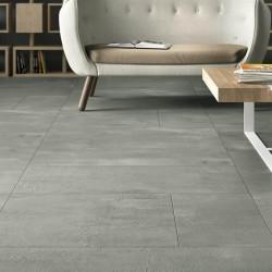 Как правильно выбрать грунтовку для бетонного покрытия?