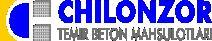 Chilonzor Beton - Железобетонные изделия в Узбекистане (ЖБИ в Ташкенте)