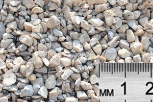 Бетон отсева керамзитобетон блоки цена в спб